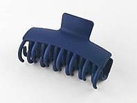 Заколка краб для волос(12 шт в упаковке), фото 1