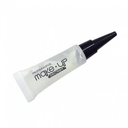 MakeUP Secret Основа под тени с лифтинг эффектом / Eyeshadow primer lift, туба 15г
