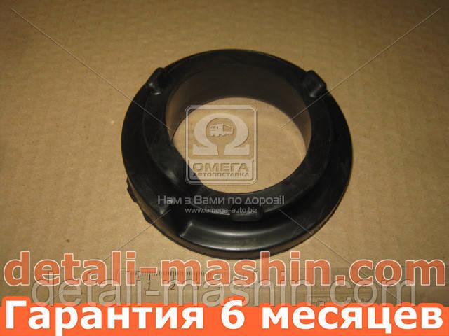 Прокладка пружины задней подвески ВАЗ 2110 2111 2112(про-во БРТ) 2110-2912652Р