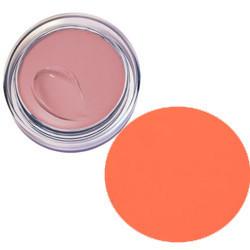 MakeUP Secret Румяна кремовые CB11 (Cream Blush CB11) тепл. коралловый