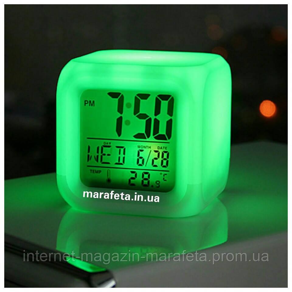 Часов change стоимость color стоимость invicta часы