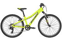 """Велосипед Bergamont 19' 24"""" Revox 24 Boy (270371-179) 31см"""