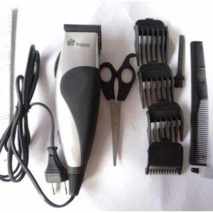 Универсальная машинка для стрижки волос Domotec MS-4602 CG21 PR3, фото 2