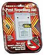 Отпугиватель грызунов, тараканов, насекомых Ридекс Плюс(RIDDEX Plus Pest Repelling Aid) оптом, фото 2