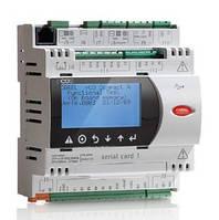 PCOX000BA0  Контроллер pCO5 compact CAREL