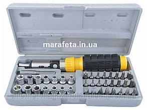 Набор Инструментов AIWA - 41Предмет в Кейсе