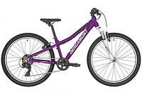 """Велосипед Bergamont 19' 24"""" Revox 24 Girl (270372-179) 31см"""