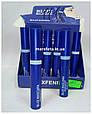 Тушь для ресниц Синяя Blue Mascara MAXFENFEN M-179 оптом, фото 3
