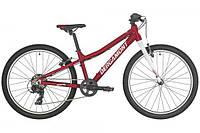 """Велосипед Bergamont 19' 24"""" Revox 24 Light (270373-179) 31см"""