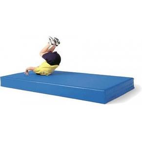 Спортивный гимнастический мат 1000х2000х50 мм, фото 2