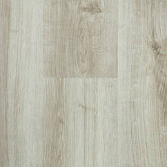 Ламинат Kronopol Parfe Floor 3298 Дуб Кортина, КОД: 167577