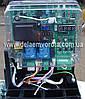 GANT IZ-1200 KIT. Комплект автоматики для откатных ворот., фото 6