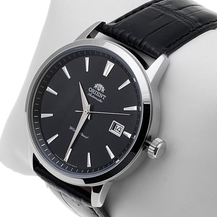 bd167a2f Часы ORIENT FER27006B0 / ОРИЕНТ / Японские наручные часы / Украина / -  интернет- магазин