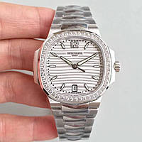 Часы Patek Philippe