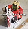 Alutech Roto-500 KIT. Комплект автоматики для откатных ворот., фото 4