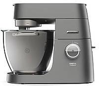 Кухонная машина Kenwood KVL 8320 S, КОД: 106717