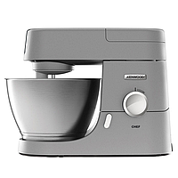 Кухонная машина Kenwood KVC 3110 S, КОД: 106718