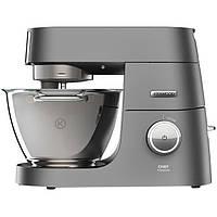 Кухонная машина Kenwood KVC 3173 S, КОД: 106719