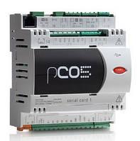 PCOX000AB0  Контроллер pCO5 compact CAREL