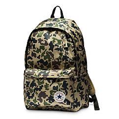 Рюкзак Converse Original Backpack Sandy Camo 10002532-A02, КОД: 192715