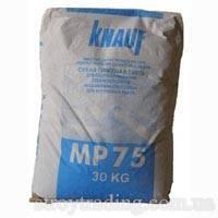 Машинная штукатурка Knauf MP-75 30Kg купити Львів
