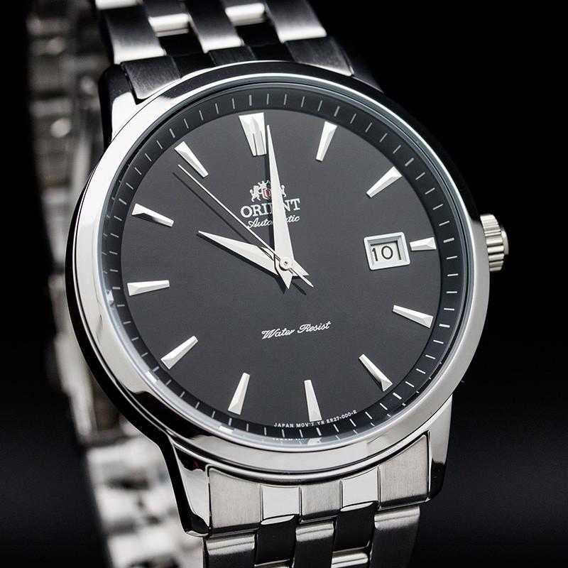 b5b5d1a0 Часы ORIENT FER27009B0 / ОРИЕНТ / Японские наручные часы / Украина / -  интернет- магазин