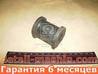 Втулка (подушка) стабилизатора ВАЗ 2108 2109 21099 2113 2114 2115 переднего (пр-во БРТ)