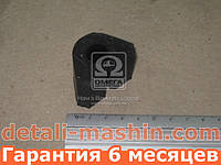Втулка стабилизатора задняя ВАЗ 1117 1118 1119 КАЛИНА (пр-во БРТ) 1118-2916040-10Р