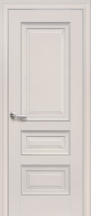 Межкомнатные двери Новый Стиль Статус полотно глухое, фото 2