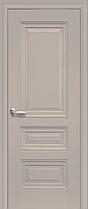Межкомнатные двери Новый Стиль Статус полотно глухое, фото 3