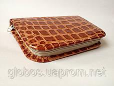Маникюрный набор для домашнего использования GLOBOS 241-7, фото 2