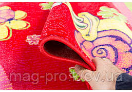 Детский ковер Aquarelle 42611, фото 3