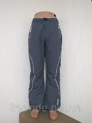 07c3cf35ddeac Лыжные женские штаны ТСМ (M) Polar Dreams - купить по лучшей цене в ...