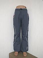 Лыжные женские штаны ТСМ (M) Polar Dreams