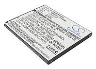 Аккумулятор Archos 50, 50 Platinum, 50 Helium 4G AC50PL 1800 mAh