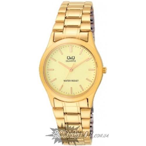 Наручные часы Q&Q Q712-010Y