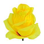 Рита-Роза итальянка, 9см (по 30 шт. в уп), фото 3