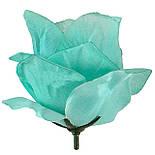 Рита-Роза итальянка, 9см (по 30 шт. в уп), фото 5