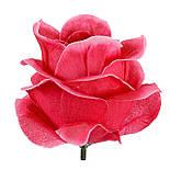Рита-Роза итальянка, 9см (по 30 шт. в уп), фото 6