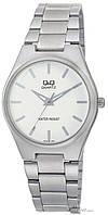 Наручные часы Q&Q Q716-201Y