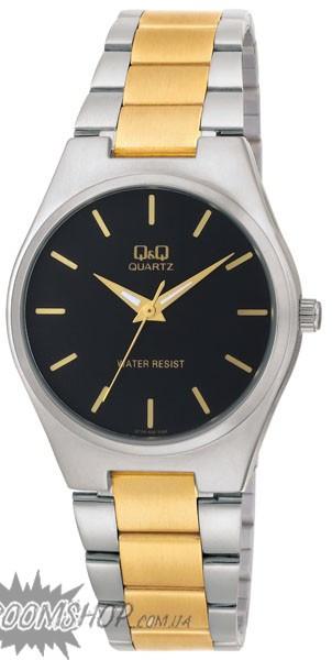 Наручные часы Q&Q Q716-402Y
