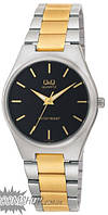 Часы Q&Q Q716-402Y