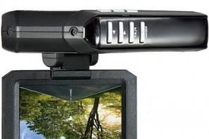 Відеореєстратор XPX G520-STR, фото 2