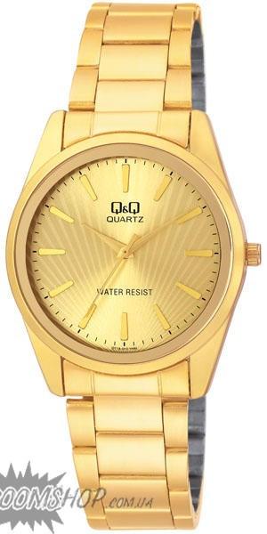 Наручные часы Q&Q Q718-010Y