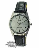 Наручные часы Q&Q Q718-301Y