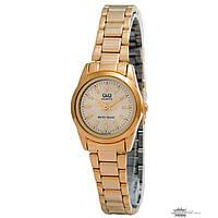 Наручные часы Q&Q Q719-010Y