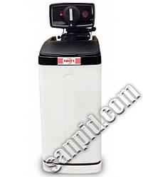Система пом'якшення води Filter1 FU 817