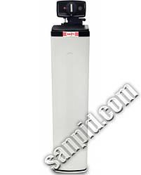 Система умягчения воды Filter1 FU 835