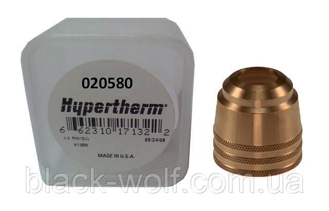 Колпак для Hypertherm HT4000/4001 оригинал (OEM)