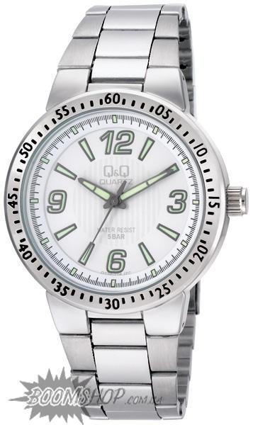 Наручные часы Q&Q Q724-214Y
